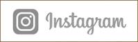 海保知里公式instagram